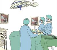 medical_generalsurgery_history_01